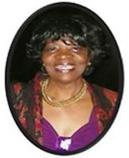 http://imblacknitravel.com/wp-content/uploads/2011/05/Eleanor-Joyce-Toliver-Williams.jpg